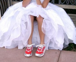 bride-workout-shoes-300x246